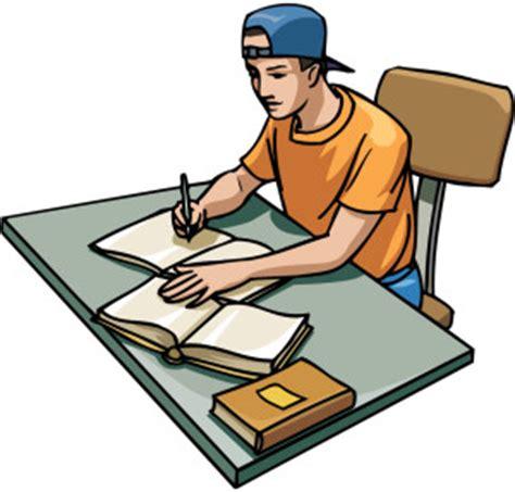 Good skills for high school student resume