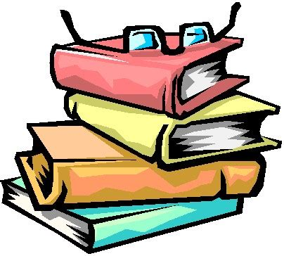 Analysis in Research Papers Online Writing Center SUNY